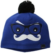 BULA - Kids Cartoon Beanie Beanies