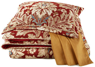 Croscill Arden Queen Comforter Set