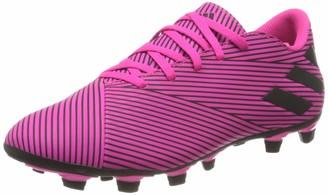 adidas Nemeziz 19.4 Fxg Unisex Adult's Football Boots