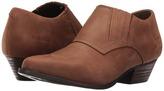 Durango Western Shoe Boot Cowboy Boots