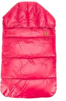 Save The Duck Kids Padded Sleeping Bag