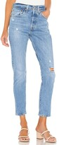 Thumbnail for your product : Levi's 501 Skinny. - size 25 (also