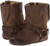 Frye Harness Bootie Kids Shoes