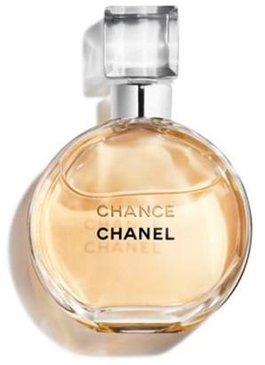 Chanel Parfum Bottle 7.5ml