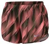 "Nike Women's 3"" Dry Tempo Shorts"