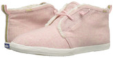 Keds Chillax Chukka Wool