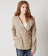 Me Jane Asymmetrical Jacket
