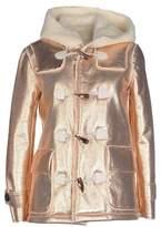 Harnold Brook Coat