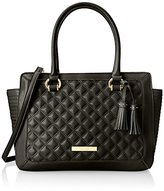 Anne Klein Mix It Up Tote Shoulder Bag
