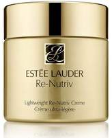 Estee Lauder Limited Edition Re-Nutriv Lightweight Creme, 16.7 oz.