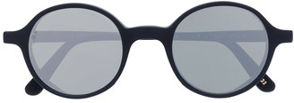 L.G.R Reunion Explorer mirrored sunglasses