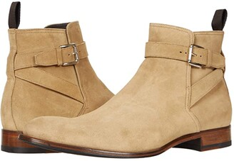 To Boot Clarence (Spiaggia) Men's Shoes