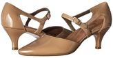 Aerosoles Ardent Women's 1-2 inch heel Shoes
