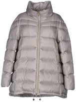 Montecore Down jacket