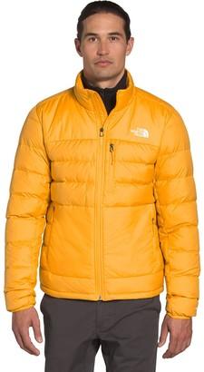 The North Face Aconcagua 2 Jacket - Men's