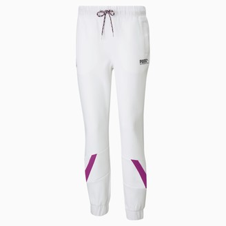 Puma INTL Game Women's Double Knit Track Pants