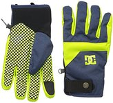 DC Men's Antuco 17 Glove