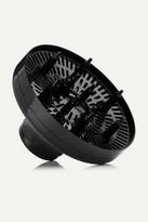 T3 Tourmaline Softcurl Diffuser - Black