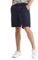 """Gap Everyday dot shorts (10"""")"""