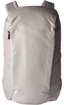 The North Face Women's Kaban Backpack Bags