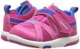 Tsukihoshi Maru Girls Shoes