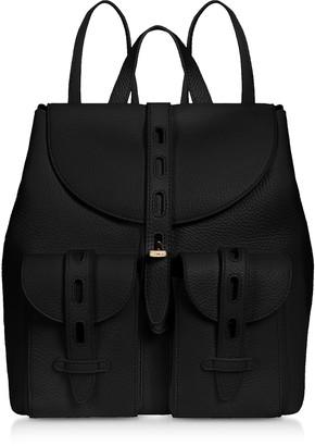Furla Net S Backpack