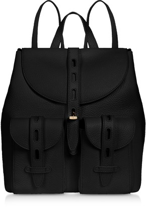 Furla Net S Backpack