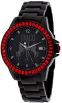 Jivago JV4216 Women's Folie Watch
