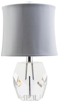 Surya Miramar Table Lamp