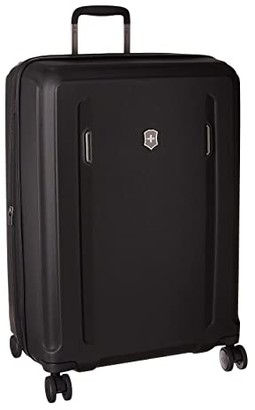 Victorinox Werks Traveler 6.0 Large Hardside Case
