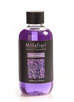 Millefiori Milano Natural Fragrances Fresh Lavender Room Diffuser Refill