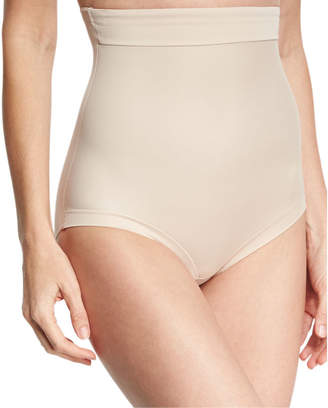 TC Shapewear Firm Control High-Waist Briefs