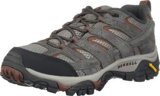 Merrell Women's Moab 2 Vent Sneakers