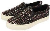 GIOSEPPO Gioseppo, Women, Shoes, gaia,4