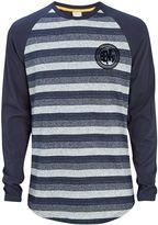 Bench Bachelor Reg T-shirt