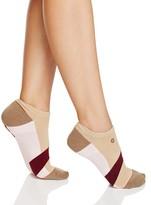 Stance Diagonal Boot Socks