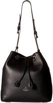 Vivienne Westwood Spencer Cross Body Handbags