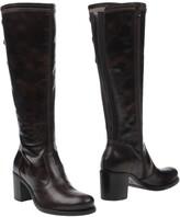 Nero Giardini Boots - Item 11241222