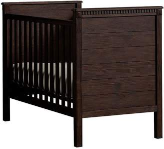 Pottery Barn Kids Rory Crib