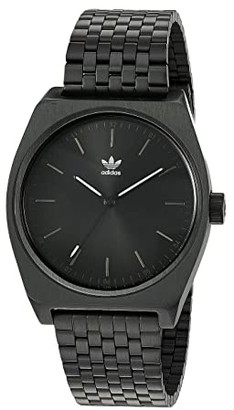 adidas Process_M1 (All Black) Watches