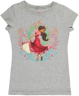 "Disney Elena of Avalor Big Girls"" ""Magical Dance"" T-Shirt - , 14-16"