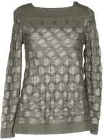 M Missoni Sweaters - Item 39734763