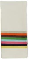 Kate Spade Otto Stripe Kitchen Towel