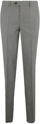 Brunello Cucinelli Tailored Pants