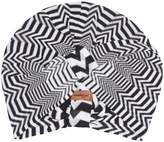 Missoni Mono Stripe Turban