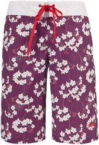 Trespass Womens/Ladies Serina Board Shorts (XS)