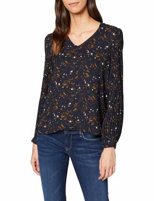 Selected Women's 16073835 T-Shirt