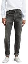 Levi's Shuttle Standard Wild Rose Slim Jeans