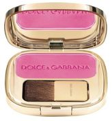 Dolce & Gabbana The Blush Luminous Cheek Colour/0.17 oz.