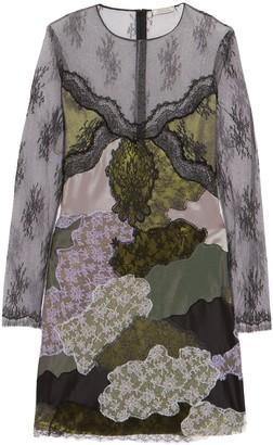 Nina Ricci Short dresses - Item 15000863FW